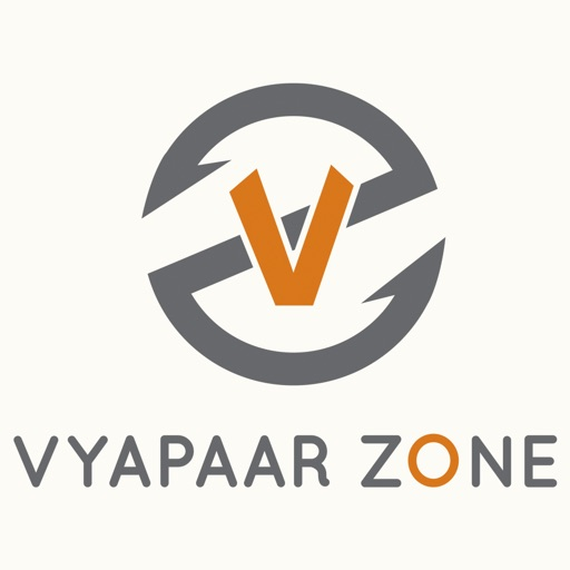 Download Vyapaar Zone free for iPhone, iPod and iPad