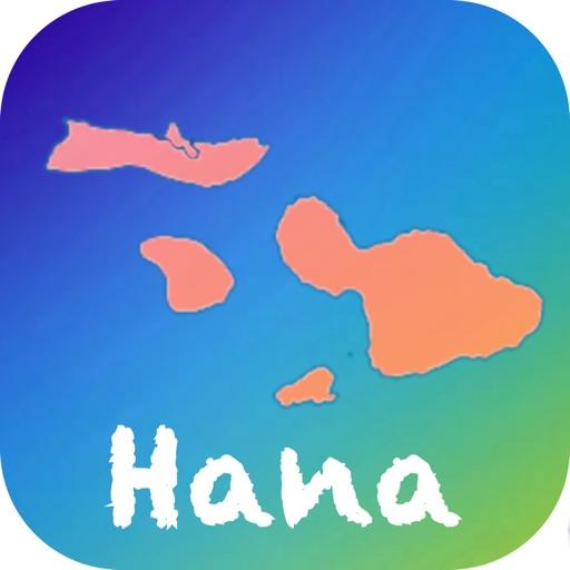 Hana Story