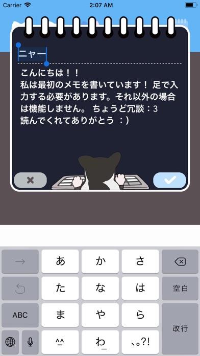 https://is2-ssl.mzstatic.com/image/thumb/Purple125/v4/4c/4b/bf/4c4bbfd1-cce0-880d-1566-f029afa336ea/pr_source.jpg/392x696bb.jpg