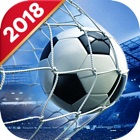 Soccer Mania-Multiplayer Game icon