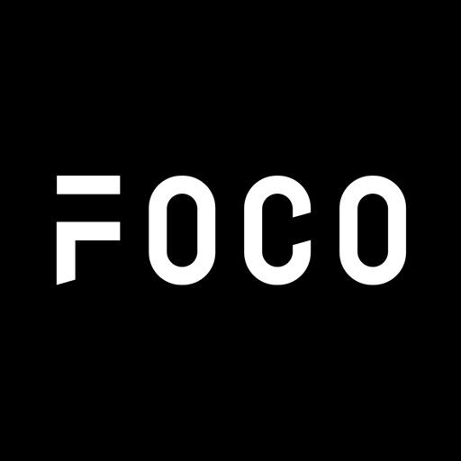 FocoDesign-Make Graphic Design