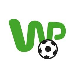 WP SportoweFakty