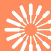 Toloka: Earn online - iPhoneアプリ