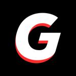 Gorillas-Livraison de courses pour pc