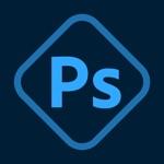 Photoshop Express-Foto-editor