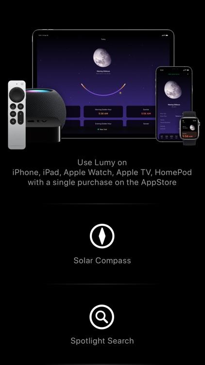 Lumy screenshot-9
