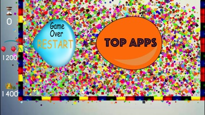 Pop and Tap Balloons Match screenshot 5