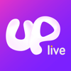 Uplive-Live Stream,Video Chat