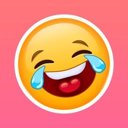 FancySticker-Stickers&Emojis