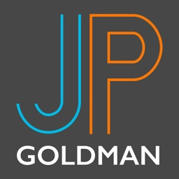 JP Goldman