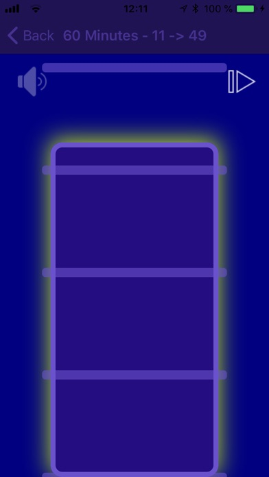 https://is2-ssl.mzstatic.com/image/thumb/Purple125/v4/4d/7b/f9/4d7bf900-bc75-fc32-3cf9-2d695739122c/source/392x696bb.jpg