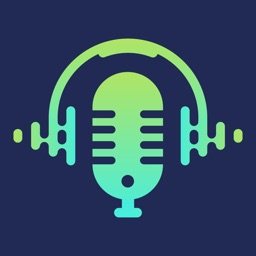 Voice Changer - Sound Effects