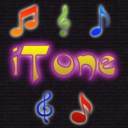 iTone