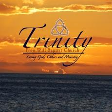Trinity FWB Church
