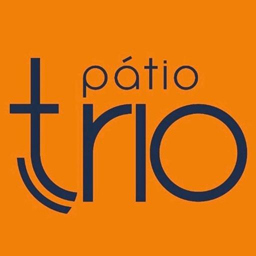 Pátio Trio