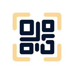 QRode: QR Code Barcode Reader