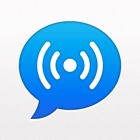 SendHype - Mass group text
