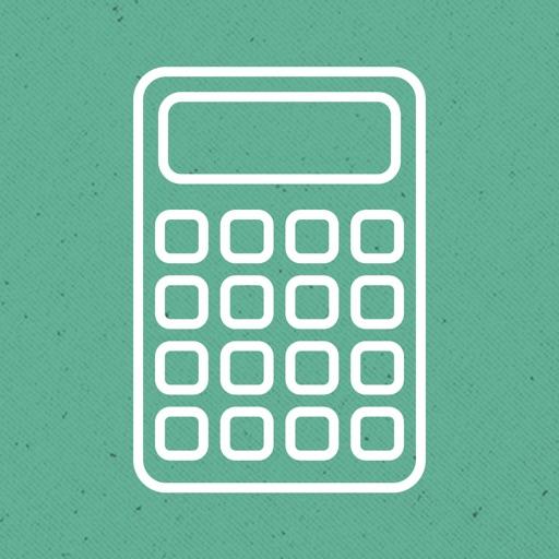 Propane Mower Calculator