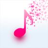 Tomplay sheet music