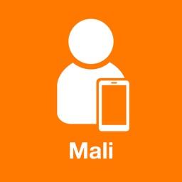 Orange et moi Mali