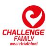 Challenge Family Data