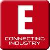 Electronics Magazine