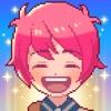 笑顔の錬金術師 - 新作・人気アプリ iPhone