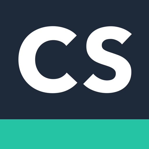CamScanner: Dokumente scannen