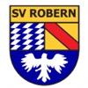 SV Robern