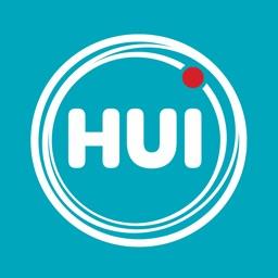 Hui Car Share - Car Rentals