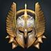 War and Magic: Kingdom Reborn Hack Online Generator