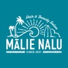 MALIE NALUアイコン