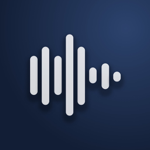 ЗвукиКниг - аудиокниги оффлайн на пк
