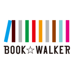 BOOK WALKER – Manga & Novels pour pc