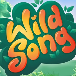 Wildsong