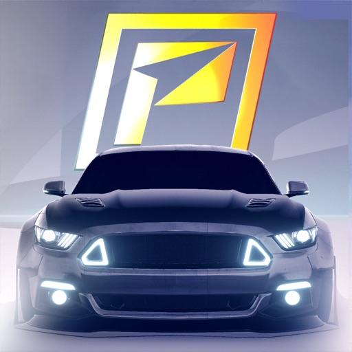 PetrolHead : автомобили гонки
