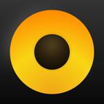 VOX – MP3 & FLAC Music Player на пк