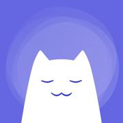 小睡眠-白噪音冥想助眠 梦话睡眠记录