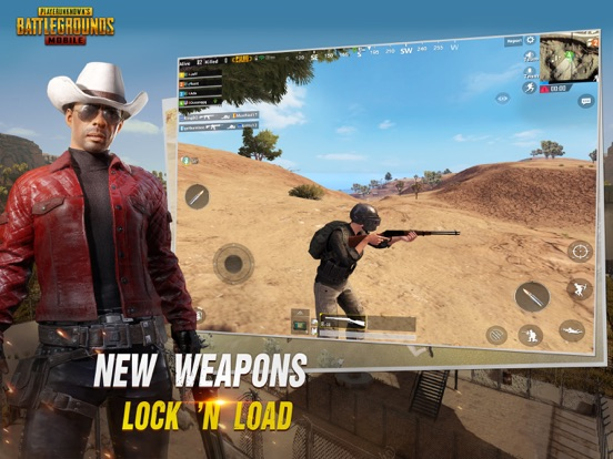 Unlock Hdr Pubg Ios: PUBG MOBILE Hack Tool Download Free IOS Android
