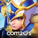 Summoners War: Lost Centuria Hack Online Generator