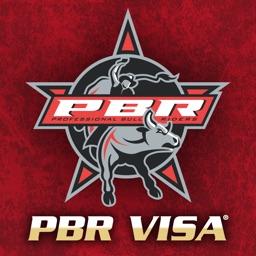 PBR Visa