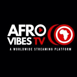 Afrovibes TV & Radio Station