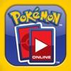 GCC Pokémon Online (AppStore Link)