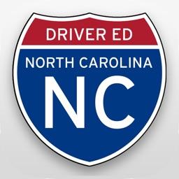 North Carolina DMV Test Review