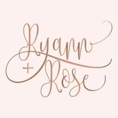 Ryann + Rose Boutique