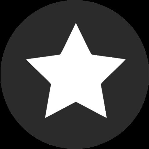 GitStars