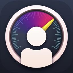 Tracker App: Followers Insight