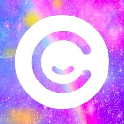 CoCo Home Screen Icon Theme