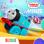 Thomas et ses amis: Minis