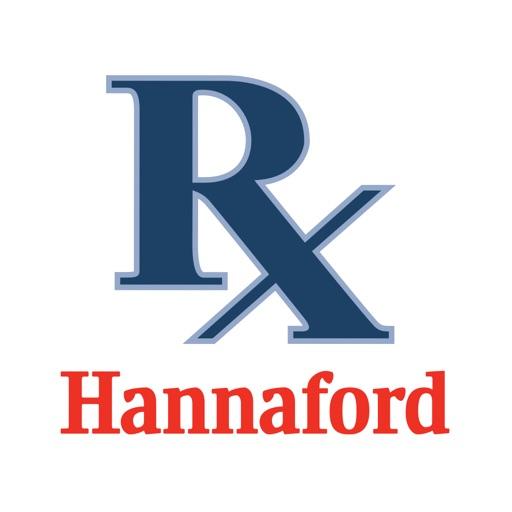 Hannaford Rx